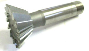 Frais-Conique-HSS-Co5-60-40-M35-Schaft-16-de-Phantom-D-039-Occasion-H30777