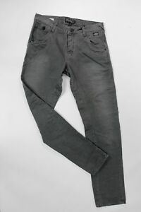 865 Dylan Grey amp; Dark Mike Jack Jos Jeans Jones qBv6wgY