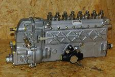 Einspritzpumpe F8L413 Magirus Deutz, Iveco, KHD PE8A95D410LS2608,0400678040 NEU