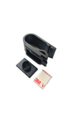 Pioneer Bluetooth Soporte de micrófono//micrófono Kit de montaje