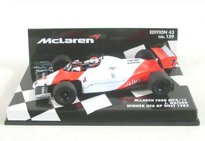 Mclaren-Ford-Mp4-1c-No-7-Ganador-Ee-uu-Gp-West-1983-John-Watson