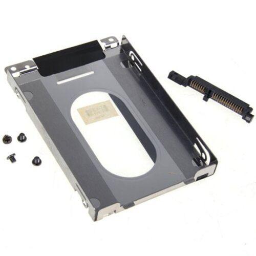 D3P5 SATA HDD caddy for DV9000 DV6000