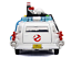 Ghostbusters-ECTO-1-99731-Hollywood-Rides-1-24-Scale-Diecast-Car-JADA thumbnail 4