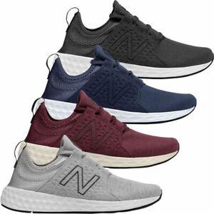 chaussure new balance 2018