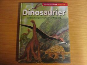 Erlebniswelt-Wissen-Dinosaurier-Entdeckungen-Arten-Untergang-p28