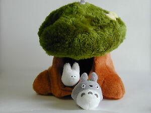 Totoro-soft-house-M-My-Neighbor-Totoro-Ghiblil