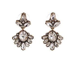 Fashion-Crystal-Resin-Flower-Chandelier-Statement-Dangle-Stud-Earrings-P12