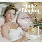 Julie London - Lonely Girl an Album Collection CD