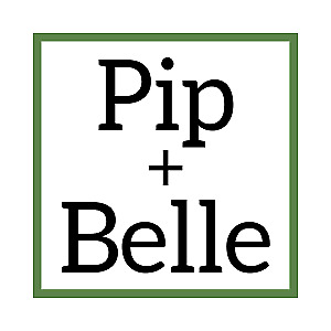 Pip and Belle