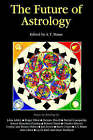 The Future of Astrology by Paraview Special Editions (Paperback / softback, 2004)