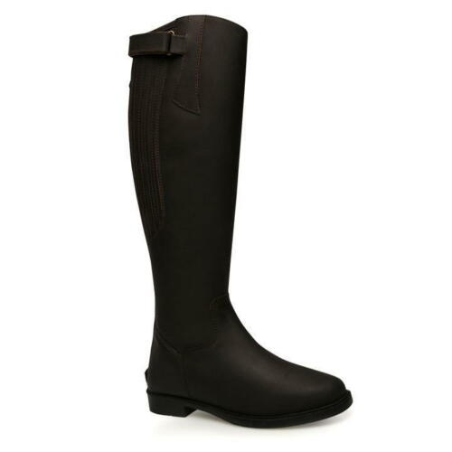 Ref Edgware Boots Ladies Requisite Da75 Uk Eur 41 7 0qdnF71w