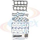 Engine Cylinder Head Gasket Set Apex Automobile Parts AHS4127