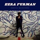 Perpetual Motion People (LP blau+CD) von Ezra Furman (2015)