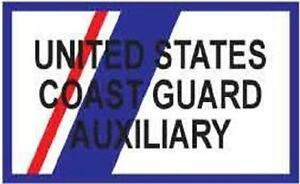 U-S-Coast-Guard-Auxiliary-Rectangular-Patch