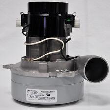 Ametek Lamb 240V, Bypass, 5.7, Ball Bearing Motor 119678-00
