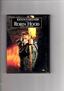 Robin-Hood-Koenig-der-Diebe-Snappercase-DVD