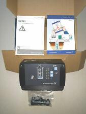 Grundfos Cu301 96436753 V07 Control Unit For Sqe Pumps 0 10bar