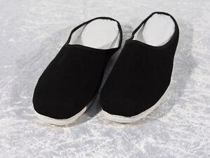 China Schuhe Stoffslipper Taiji alle Größe