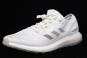 Adidas Consortium Sneakerboy Wish ATL