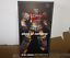 Transformers-Zeta-toys-ZB-03-Kronos-Silver-Arrow-in-Stock