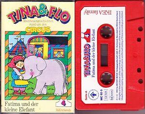 MC-Tina-amp-Flo-4-Fatima-und-der-kleine-Elefant-Ikea-family