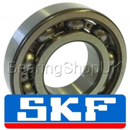 6201-c3 SKF métrique Roulement à billes
