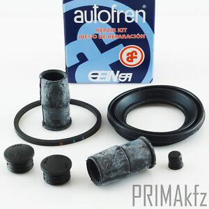 Autofren-d4025-Kit-De-Reparation-Etrier-Frein-Audi-80-90-100-a1-a3-TT-BMW-3er-5er-z4