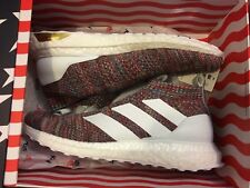 online retailer c9770 0e615 item 1 NEW ADIDAS ACE 16+ ULTRABOOST X KITH GOLDEN GOAL BOOST SHOE F99983  MEN SIZE 7.5 -NEW ADIDAS ACE 16+ ULTRABOOST X KITH GOLDEN GOAL BOOST SHOE  F99983 ...