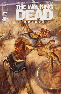 Walking-Dead-Deluxe-1-Cover-D-NM-1st-Print-Image-Comics