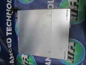 SUPER-MICRO-X8SIE-INTEL-XEON-X3440-2-53GHZ-1GB-RAM-160GB-HDD