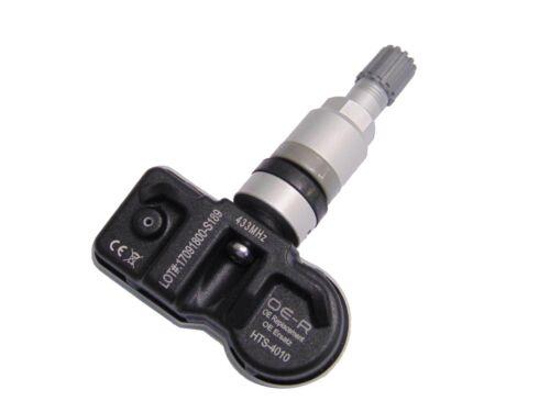 OE-R 529333n100 rdks per KIA CEED CEE /'D Optima SORENTO VENGA pressione pneumatici sensore