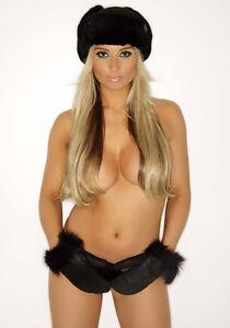 Amanda harrington naked pics, ashle dupre nude