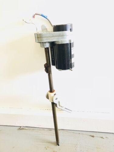 Precor 5.21i 5.23 Elliptical Incline Lift Motor Actuator V05119CV76U 44442-204