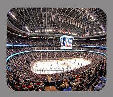 Item#2465 Ottawa Senators Canadian Tire Centre Mouse Pad