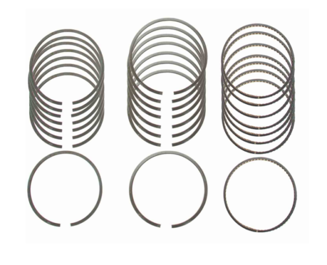 Grant Engine Piston Ring Set C1921 For Land Rover