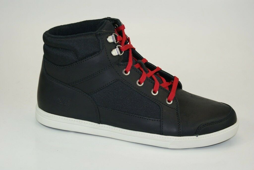 Timberland NEWMARKET Chukka Gr. 41,5 US 8 Turnschuhe Herren Schuhe NEU    | Verkaufspreis