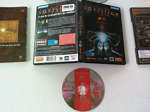 Sacrifice-2000-strategie-PC-FR