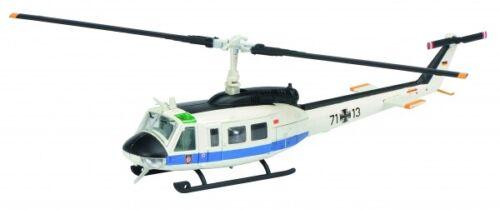 1//87 Schuco Bell UH 1D Flugbereitschaft Bundeswehr 452625800