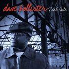 Real Talk [Clean] [Edited] by Dave Hollister (CD, Nov-2003, Dreamworks SKG)