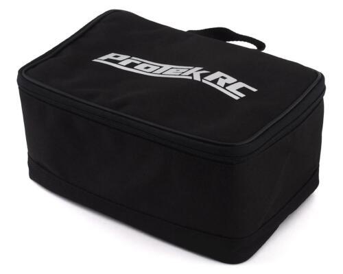 ProTek RC Shock /& Differential Fluid Bag PTK-8104