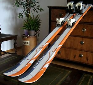 fischer tour x calibur touren ski diamir set. Black Bedroom Furniture Sets. Home Design Ideas