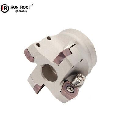 IRONROOT MCLNR2525M12 CNC lathe External Turning Toolholder For CNMG1204 insert