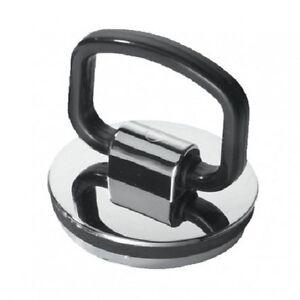 Hand-Basin-Plug-1-1-4-034-small-Bath-1-3-4-034-large-CHROME-PLASTIC-PLUG