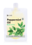 PEPPERMINT-ESSENTIAL-OIL-100ml-100-PURE-Therapeutic-Grade-FREE-AU-SHIPPING thumbnail 1