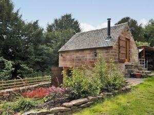 Holiday-cottage-derbyshire-peak-district-CORNSTORE-COTTAGE