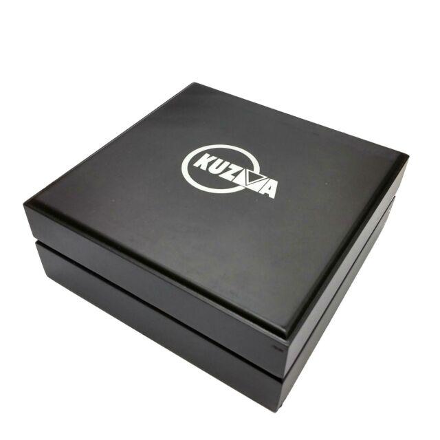 KUZMA Strobi Strobe Discs/LP Record weight