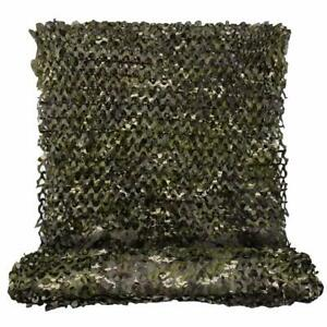 Camouflage-Netting-Camo-Net-Woodland-Blinds-for-Military-Sunshade-Camping-Hunter
