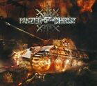 The 7th Offensive by Panzerchrist (CD, Jul-2013, Listenable Records)