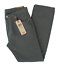 NEW-MENS-LEVIS-501-PREWASHED-ORIGINAL-FIT-STRAIGHT-LEG-BUTTON-FLY-JEANS-PANTS thumbnail 25