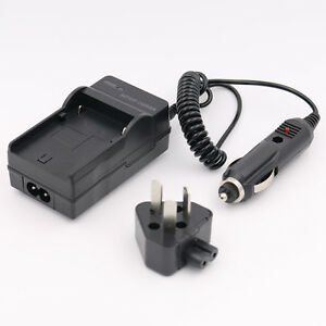 Battery-Charger-for-Sony-NP-FM30-NP-FM50-NP-FM70-FM90-NP-FM55H-NP-FM500H-NP-F550